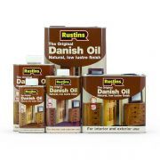 Rustins-Danish-Oil-Group-4